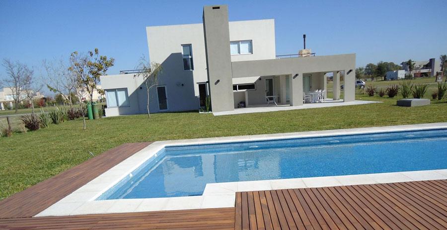 Piscinas pilar construcci n de piscinas pilar buenos for Constructores de piscinas